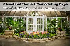 Home Design Remodeling Show 2015 Cleveland Home Remodeling Expo At Cleveland Convention