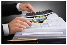 auditing interno curso auditor interno en sgc iso 9001 2015 cadi ufro