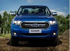 ford ranger xlt 2020 ford ranger 2020 pre 231 os vers 245 es e equipamentos de s 233 rie