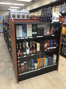 47 best images about liquor store fixtures on