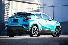 toyota wigo 2019 release date toyota wigo 2019 release date review car 2020