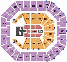 Colonial Life Arena Seating Chart Colonial Life Arena Seating Chart Columbia