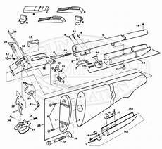 88 H Amp R Accessories Numrich Gun Parts