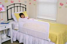 best toddler bed rails 2019 reviewed by parents