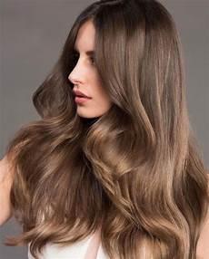 Best Colors To Dye Light Brown Hair Best 25 Golden Brown Hair Ideas On Pinterest Caramel