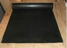 1 8 quot thick neoprene rubber sheet 24 quot x 48 quot same day