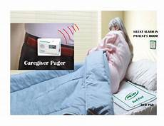 best bed alarms for elderly fall prevention updated for