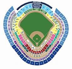 Chepauk Stadium Seating Charts Yankee Stadium Up Close What To Know Before You Visit Tba