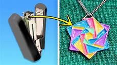 diy ideen 10 wonderful diy ideas with everyday items