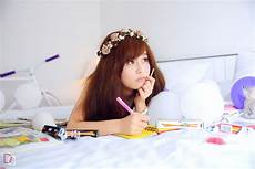 Download Teenagers Girl Asian Wallpapers Full Hd Free Download