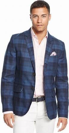 linen sports coats and blazers vallejo linen sport coat linen sport coat plaid blazer