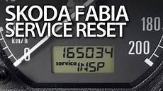 Skoda Fabia Oil Warning Light Skoda Fabia Dashboard Warning Lights Decoratingspecial Com