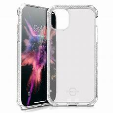 wholesale itskins spectrum clear for apple iphone