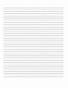 7 best images of blank cursive worksheets printable free