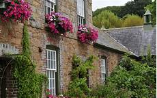 Beautiful Cottage Beautiful Cottage Gardens Images For Wallpaper Wiki