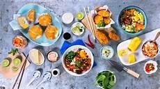 koreansk kylling oppskrifter p 229 koreansk mat tine kj 248 kken