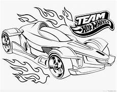 Malvorlage Rennauto Kostenlos Ausmalbilder Autos Zum Ausdrucken Malvorlagentv