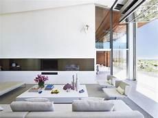 le plus beau design architecture villa moderne les plus belles villas du monde