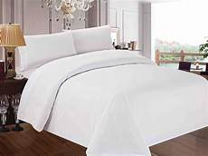 lovely white bedding sets webnuggetz
