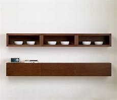 skovby wall mounted display cabinets wharfside furniture