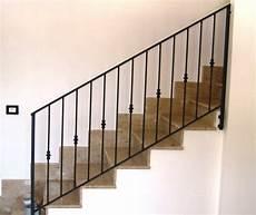 ringhiera scale interne casa immobiliare accessori ringhiera scale interne