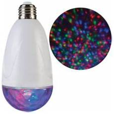 Gemmy Lightshow 8 Kaleidoscope Projection String Light Bulbs Noma Light Show Kaleidoscope Projector Bulb Canadian Tire