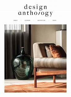 Design Anthology Issue 21 Design Anthology August November 2014 2 On Magpile