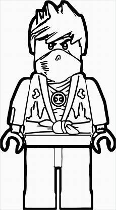 Malvorlagen Ninjago Lloyd Ninjago Lloyd Ausmalbilder Genial Druckbare Malvorlage