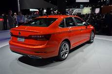 vw jetta 2019 mexico sorry europe you won t be getting the 2019 vw jetta