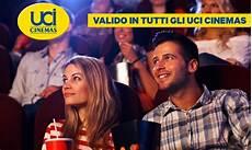 ucicinema porto sant elpidio 2 biglietti uci cinemas italia a groupon