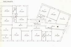 tavolare trieste piano di divisione in porzioni materiali ufficio tavolare