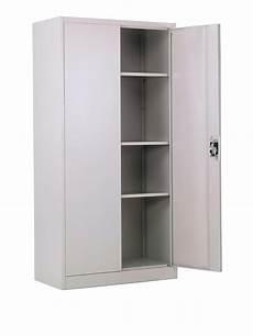 focus tnl office concept swing door metal cabinet