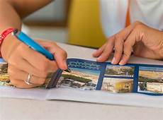 residence le terrazze alba adriatica offerte residence con appartamenti sul mare per le vostre