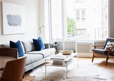 living room decorating ideas for small apartments best small living room design ideas apartment therapy