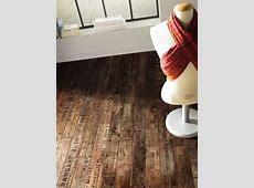 30  Amazing Floor Design Ideas For Homes Indoor & Outdoor   Architecture & Design