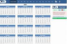 How To Make A 12 Month Calendar In Word Calendar 12 Month Plus Individual Months Excelsupersite