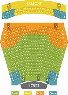The Harv Seating Chart Seat Maps Portland Center Stage At The Armory