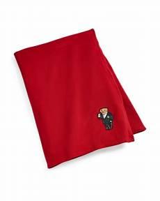 alsten throw blanket comforters cozy luxury bedding
