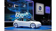 Volkswagen E Golf 2020 by Volkswagen E Golf Will Die When New All Electric I D