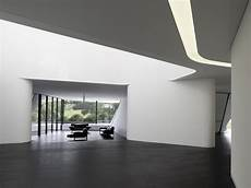 interior of a home the most futuristic house design in the world digsdigs