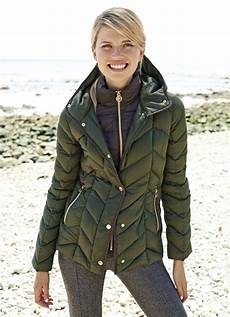 puffer coats how to style a puffer coat