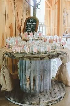 farmhouse rustic wedding table ideas shabby chic barn wedding rustic wedding ideas shabby