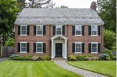 connecticut home interiors west hartford ct west hartford ct west hartford house styles beautiful