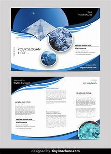 Brochure Word Template Free Editable Brochure Template Word Free Download Word