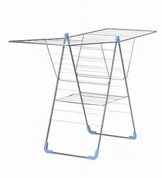 indoor clothes rack 5 best drying racks a must for drying cloth tool
