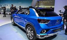 2019 volkswagen t roc 2019 volkswagen t roc redesign specs on usa marketplace