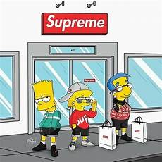 bart supreme background 78 best bart images on wallpapers animation