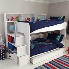 bunk beds our of the best ideal home