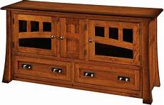 brayfort tv cabinets amish hardwood brayfort tv cabinets