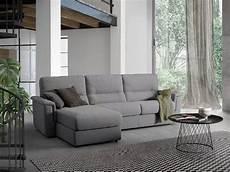 produzione divani su misura produzione divani e poltrone su misura maxflex